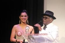 Premios Latinos_82