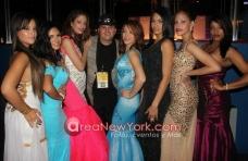 Premios Latinos_87