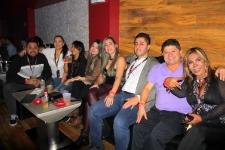 Sebastian Yatra se Presenta con un Gran Concierto en New York_10