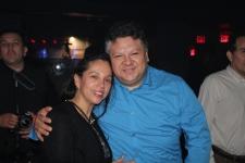Sebastian Yatra se Presenta con un Gran Concierto en New York_18