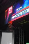 Sebastian Yatra se Presenta con un Gran Concierto en New York_1
