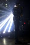 Sebastian Yatra se Presenta con un Gran Concierto en New York_25