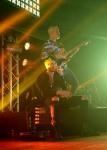 Sebastian Yatra se Presenta con un Gran Concierto en New York_28
