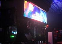 Sebastian Yatra se Presenta con un Gran Concierto en New York_2
