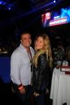 Sebastian Yatra se Presenta con un Gran Concierto en New York_3
