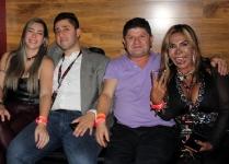 Sebastian Yatra se Presenta con un Gran Concierto en New York_9