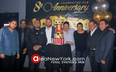 12-01-2017 Gente de Zona Club Laboom New York_11