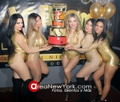 12-01-2017 Gente de Zona Club Laboom New York_1