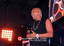12-01-2017 Gente de Zona Club Laboom New York_35