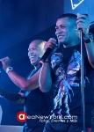 12-01-2017 Gente de Zona Club Laboom New York_36