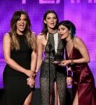 awards of 2014_28