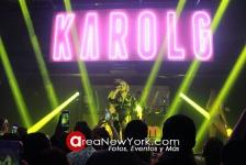 01-19-2018 Karol G en Club Laboom NY_11