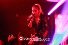 01-19-2018 Karol G en Club Laboom NY_13