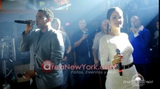 08-23-2013 Don Omar en el Club Glazz NY