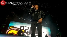 12-16-2017 Ozuna en Prudential Center_10