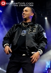 12-16-2017 Ozuna en Prudential Center_24