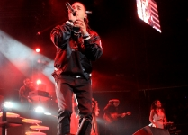12-16-2017 Ozuna en Prudential Center_26