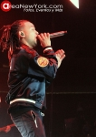 12-16-2017 Ozuna en Prudential Center_27