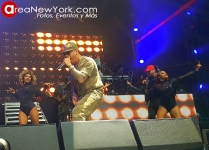 12-16-2017 Wisin en el Prudential Center_4
