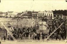 CARTAGENA ANTIGUA_10