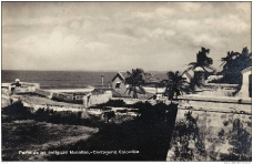 CARTAGENA ANTIGUA_1