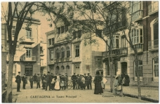 CARTAGENA ANTIGUA_24