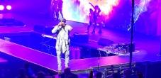Wisin and Yandel Madison Square Garden_16