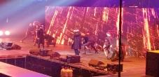 Wisin and Yandel Madison Square Garden_20
