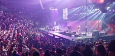 Wisin and Yandel Madison Square Garden_24