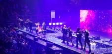 Wisin and Yandel Madison Square Garden_26